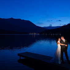 Wedding photographer Alessandro Arena (arena). Photo of 23.03.2014