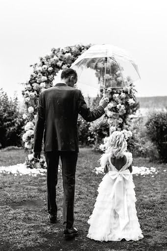 Wedding photographer Yuliya Istomina (istomina). Photo of 03.02.2020