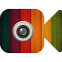 Effects Video - Filters Camera icon