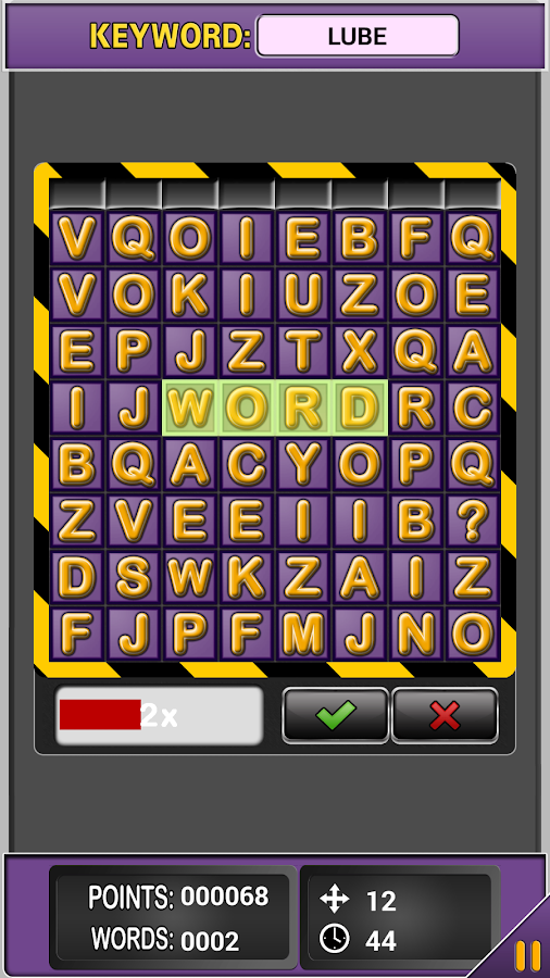 Power-Word-Search 15