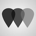 TimeTRIP icon