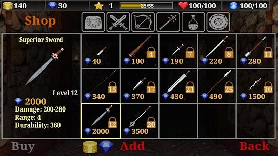 Old Gold 3D MOD APK Download 3.2.9 [Updated 2020] 10