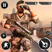 Game Clash of Commando - CoC APK for Windows Phone