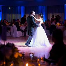 Wedding photographer Sebastian Simon (simon). Photo of 27.09.2016
