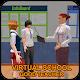 Download Virtual school good teacher For PC Windows and Mac