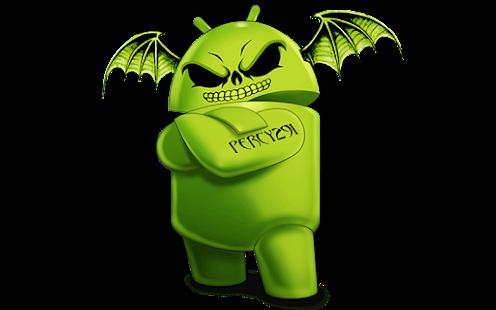 Cm Launcher 3d Wallpaper Apk Download App Skull Theme Apk For Kindle Fire Download Android Apk