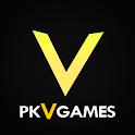 PKV Games Resmi DominoQQ - MATAQQ icon