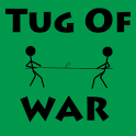 Tug of War free icon