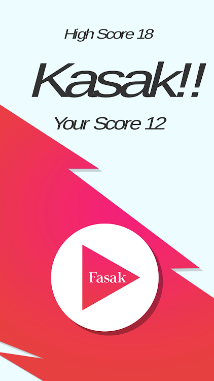 Fasak Or Kasak The Meme Game Android Games Appagg