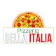 Bella Italia Download for PC Windows 10/8/7