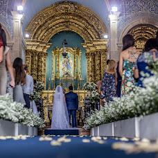 Fotógrafo de casamento Dado Vieira (dadovieira). Foto de 19.02.2018