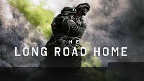 The Long Road Home thumbnail