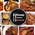 Resep Jengkol Tradisional Indo