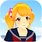 My Talking Girl 1.0.2 Apk