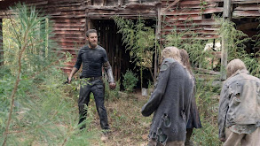 TWD 1012: Walk With Us thumbnail
