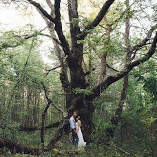 Wedding photographer Alexis Espinoza (javiyale). Photo of 07.04.2016