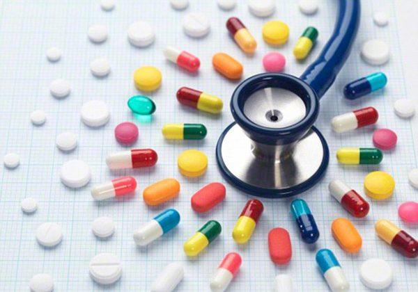 Mua thuốc online uy tín