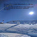 Skiing Mammoth in VR icon