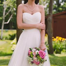 Wedding photographer David Todor (todor). Photo of 25.01.2015