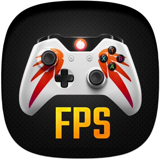 Super FPS Booster : Free fire booster - Apps on Google Play