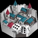 Quadropoly Pro 1.61.2 (Paid)