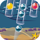 Bubblepipe (game)