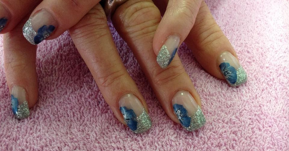 One Stroke En Nail Art Penselen Tapparfum Nailstyling4you