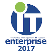 Форум 2017 IT-Enterprise
