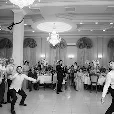 Wedding photographer Sos Khocanyan (armstudio). Photo of 18.10.2015