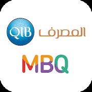 QIB-MyBook