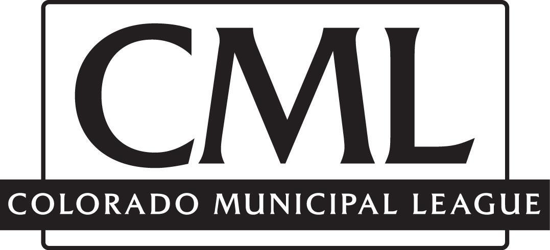 CML_1c