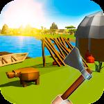 African Survival Simulator 3D 1.3.0