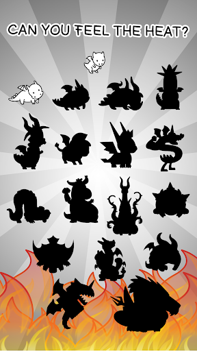 Dragon Evolution - Dragons Merge Clicker Game  {cheat|hack|gameplay|apk mod|resources generator} 5