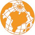 World Stock Market-Indices icon