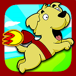 Puppy Dog Games for Free