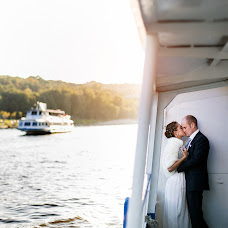 Wedding photographer Stasiya Manakova (StasyaManakova). Photo of 18.12.2014
