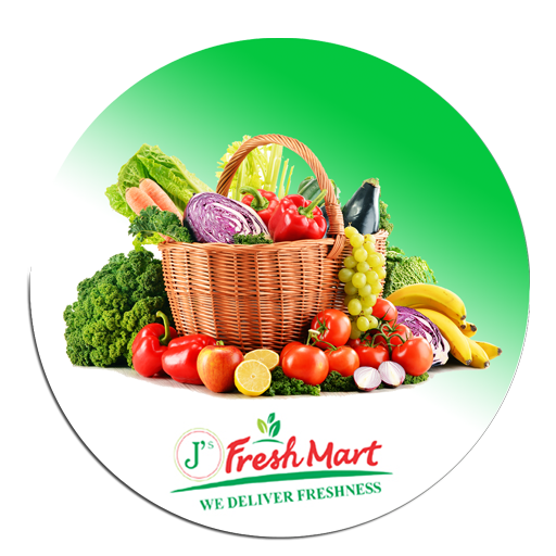 Freshmart file APK for Gaming PC/PS3/PS4 Smart TV