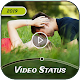 Download Video Status Download : 30 Second Video Story For PC Windows and Mac