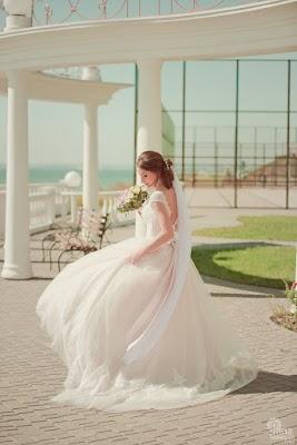 Wedding photographer Inna Tonoyan (innatonoyan). Photo of 13.10.2017