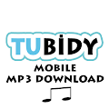 Tubidy Mp3 Download