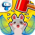 Hamster Rescue - Arcade Game icon