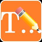 YoTube icon