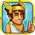All My Gods (Freemium) icon
