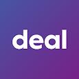 Deal Покупки
