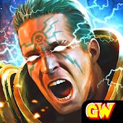 Warhammer Age of Sigmar: Realm War