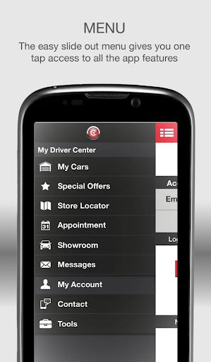 免費下載生產應用APP|Cardinale Mazda app開箱文|APP開箱王