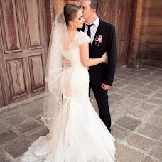 Wedding photographer Sergey Cherepanov (CKuT). Photo of 21.09.2015