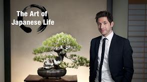 The Art of Japanese Life thumbnail