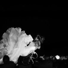 Fotógrafo de bodas Joel Alarcon (alarcon). Foto del 04.07.2018