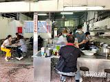 開元紅燒𩵚魠魚羹